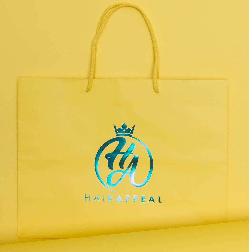 hair-appeal-bag